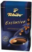 CAFEA-TCHIBO-EXCLUSIVE