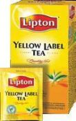 CEAI-LIPTON-YELLOW-LABEL