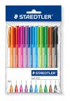 PIX-BALL-ICE-COLOURS-432--STAEDTLER